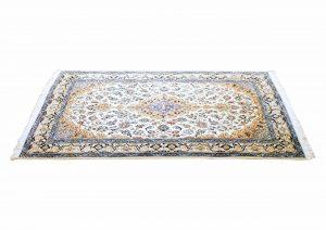 teppich-iran-247-x-153-ganz