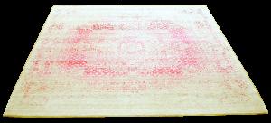 teppich-nr-92697-2530-ganz