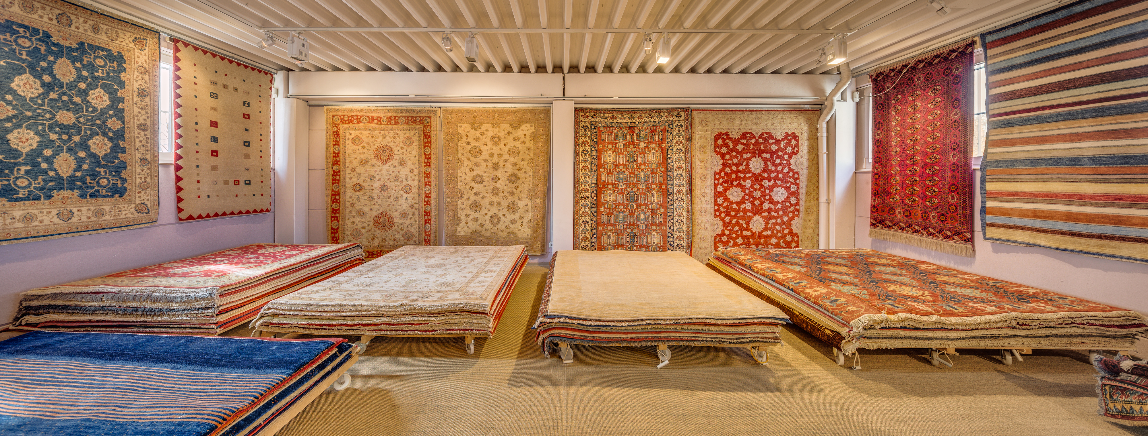 unser sortiment i teppichvielfalt i orientteppich palais 1001 nacht. Black Bedroom Furniture Sets. Home Design Ideas